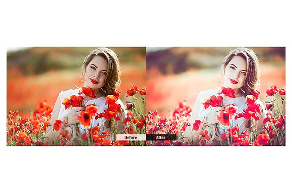Creative Mix Lightroom Presets in Add-Ons - product preview 1