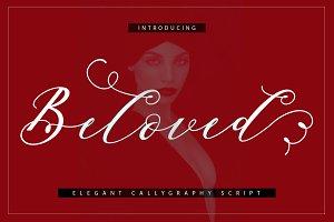 Beloved Script