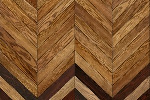 Wood decor parquet texture