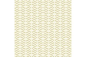 Seamless Vector Abstract Pattern