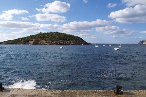 Balearic Islands, Mallorca, Spain