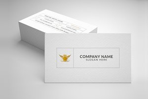 Minimal_business_card