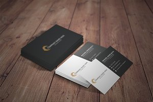 Simple_Minimal_Business_Card