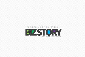 Biz Story PowerPoint Presentation