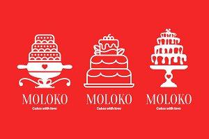 Moloko Logo