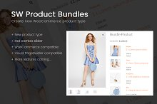 Product Bundles - WooCommerce Plugin