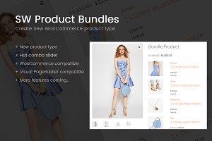 Product Bundles - WooCommerce Plugin