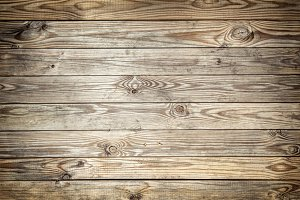 Wooden texture background wood patte