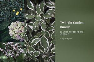 Twilight Garden Bundle