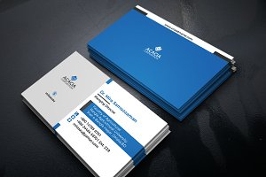 Sukh Business Card