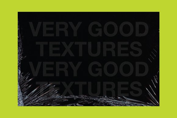 5 Plastic Shrink Wrap Textures in Textures - product preview 2
