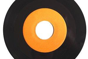 obj-record_P5100029.jpg