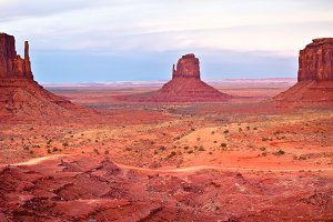 Image result for monument valley