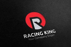Racing King