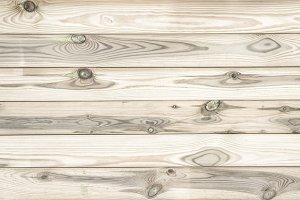 Wooden background natural pattern