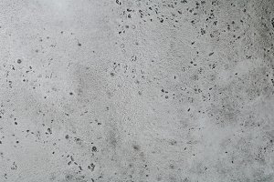 Concrete grey grunge background