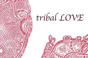 Tribal love