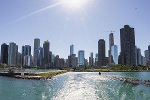 Chicago Photo 3-pack