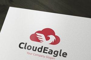 Cloud Eagle