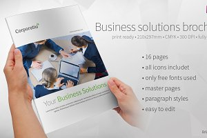 Business_Solution_A4_brochure