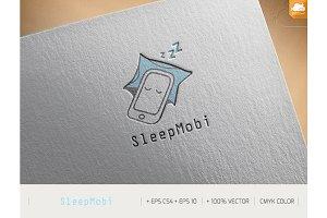 Sleep Mobi
