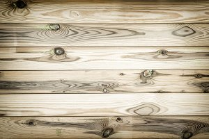 Wooden background natural wood patte