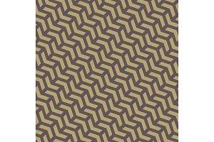 Geometric Seamless Vector Abstract