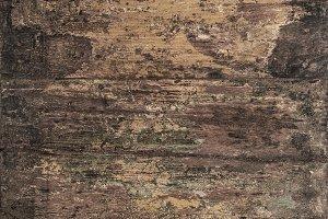 Vintage wooden panel background wood