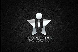 People Star