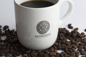 Networks Logo