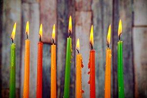 jewish symbol jewish holiday Hanukka