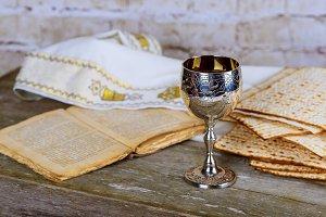 Jewish holidays Passover Pesach