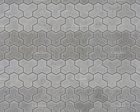 paving pattern seamless texture textures creative daddy
