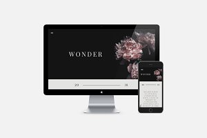 Wonder for Prophoto7 - 64% OFF!