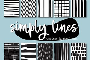 Simply Lines