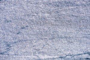 Gray granite Background