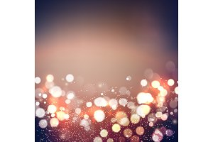 Abstract background. Festive elegant
