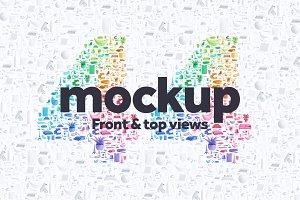 Mockup 44