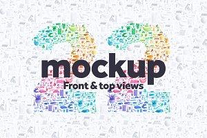 Mockup 22
