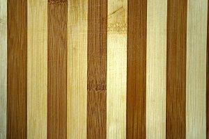 Bamboo Wood Texture / Surface