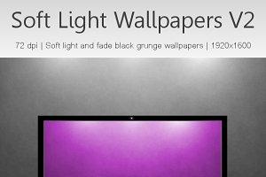 Soft Light Wallpapers V2