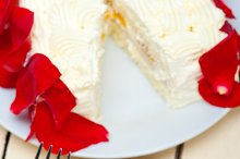 whipped cream mango cake with red rose petals 033.jpg