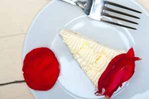 whipped cream mango cake with red rose petals 039.jpg