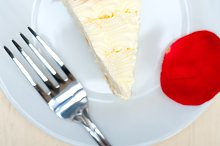 whipped cream mango cake with red rose petals 052.jpg