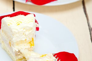 whipped cream mango cake with red rose petals 062.jpg