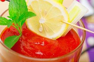 tomato juice 042.jpg
