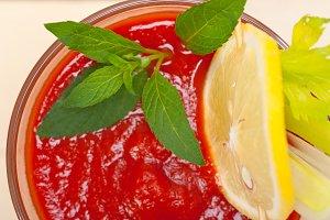 tomato juice 004.jpg