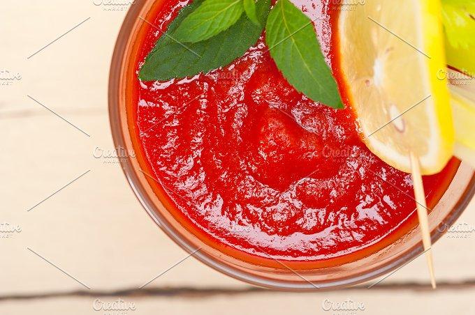 tomato juice 005.jpg - Food & Drink