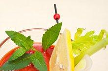 tomato juice 008.jpg