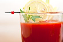 tomato juice 009.jpg